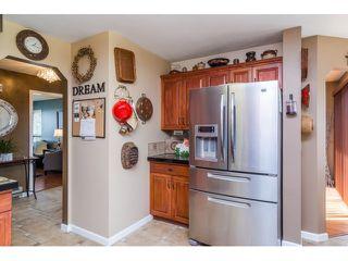 Photo 7: 18746 56B AV in Surrey: Cloverdale BC House for sale (Cloverdale)  : MLS®# F1437247
