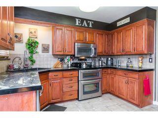 Photo 5: 18746 56B AV in Surrey: Cloverdale BC House for sale (Cloverdale)  : MLS®# F1437247