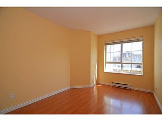 Photo 8: # 305 7117 ANTRIM AV in Burnaby: Metrotown Condo for sale (Burnaby South)  : MLS®# V1117654