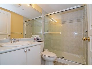 Photo 9: # 305 7117 ANTRIM AV in Burnaby: Metrotown Condo for sale (Burnaby South)  : MLS®# V1117654