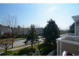 Photo 12: # 305 7117 ANTRIM AV in Burnaby: Metrotown Condo for sale (Burnaby South)  : MLS®# V1117654