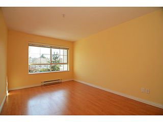 Photo 6: # 305 7117 ANTRIM AV in Burnaby: Metrotown Condo for sale (Burnaby South)  : MLS®# V1117654