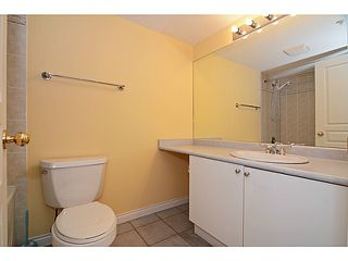 Photo 7: # 305 7117 ANTRIM AV in Burnaby: Metrotown Condo for sale (Burnaby South)  : MLS®# V1117654