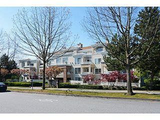Photo 14: # 305 7117 ANTRIM AV in Burnaby: Metrotown Condo for sale (Burnaby South)  : MLS®# V1117654