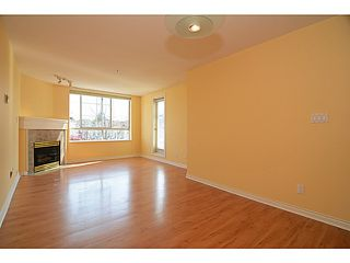 Photo 5: # 305 7117 ANTRIM AV in Burnaby: Metrotown Condo for sale (Burnaby South)  : MLS®# V1117654