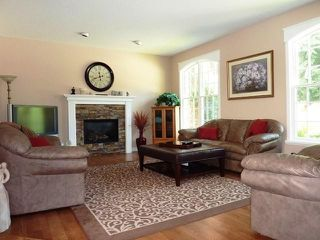 Photo 8: 27049 18 AV in Langley: Otter District House for sale : MLS®# F1445983