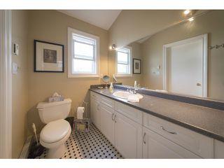 Photo 15: 8391 10TH AV in Burnaby: East Burnaby House for sale (Burnaby East)  : MLS®# V1075794