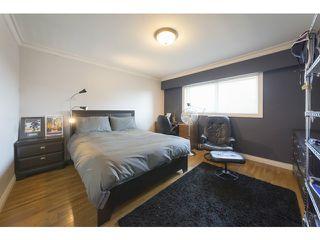 Photo 13: 8391 10TH AV in Burnaby: East Burnaby House for sale (Burnaby East)  : MLS®# V1075794