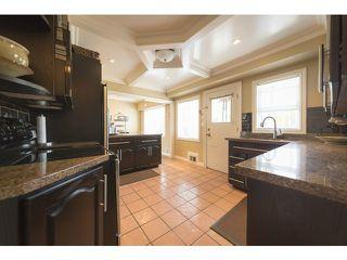Photo 5: 8391 10TH AV in Burnaby: East Burnaby House for sale (Burnaby East)  : MLS®# V1075794
