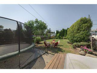 Photo 20: 8391 10TH AV in Burnaby: East Burnaby House for sale (Burnaby East)  : MLS®# V1075794