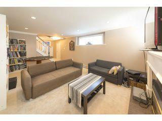 Photo 19: 8391 10TH AV in Burnaby: East Burnaby House for sale (Burnaby East)  : MLS®# V1075794