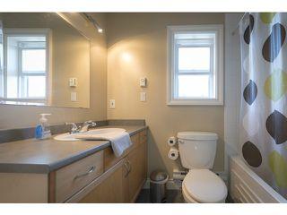 Photo 12: 8391 10TH AV in Burnaby: East Burnaby House for sale (Burnaby East)  : MLS®# V1075794