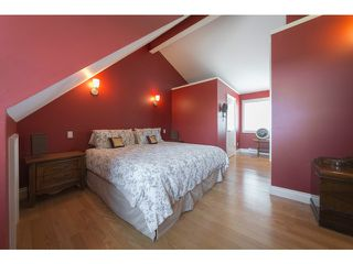 Photo 14: 8391 10TH AV in Burnaby: East Burnaby House for sale (Burnaby East)  : MLS®# V1075794