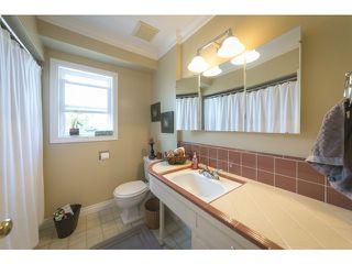 Photo 8: 8391 10TH AV in Burnaby: East Burnaby House for sale (Burnaby East)  : MLS®# V1075794
