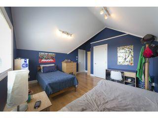 Photo 10: 8391 10TH AV in Burnaby: East Burnaby House for sale (Burnaby East)  : MLS®# V1075794