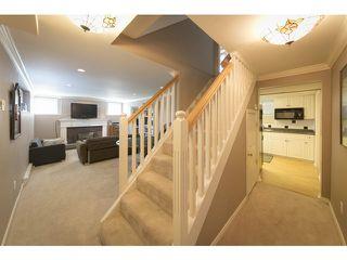 Photo 18: 8391 10TH AV in Burnaby: East Burnaby House for sale (Burnaby East)  : MLS®# V1075794