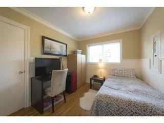 Photo 9: 8391 10TH AV in Burnaby: East Burnaby House for sale (Burnaby East)  : MLS®# V1075794