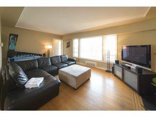 Photo 3: 8391 10TH AV in Burnaby: East Burnaby House for sale (Burnaby East)  : MLS®# V1075794