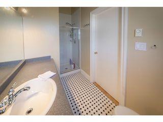 Photo 16: 8391 10TH AV in Burnaby: East Burnaby House for sale (Burnaby East)  : MLS®# V1075794