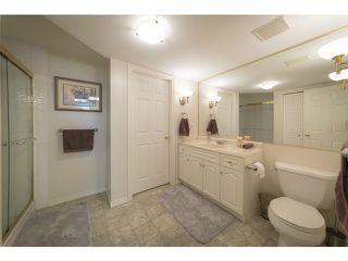 Photo 17: 8391 10TH AV in Burnaby: East Burnaby House for sale (Burnaby East)  : MLS®# V1075794