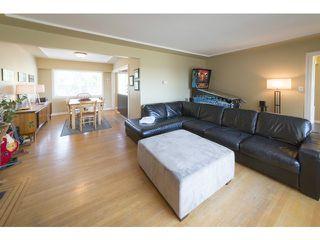 Photo 4: 8391 10TH AV in Burnaby: East Burnaby House for sale (Burnaby East)  : MLS®# V1075794