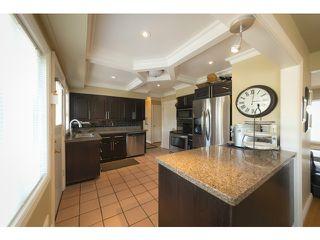 Photo 6: 8391 10TH AV in Burnaby: East Burnaby House for sale (Burnaby East)  : MLS®# V1075794