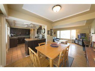 Photo 7: 8391 10TH AV in Burnaby: East Burnaby House for sale (Burnaby East)  : MLS®# V1075794