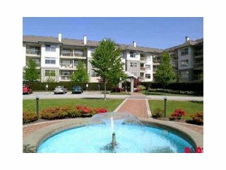 Main Photo: 201 15210 GUILDFORD in : Guildford Condo for sale (Surrey)