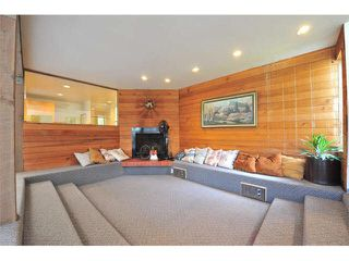 Photo 14: 18 8560 156 STREET in Surrey: Fleetwood Tynehead Manufactured Home for sale : MLS®# R2042111