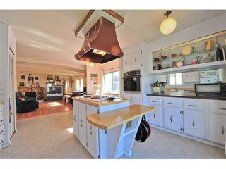 Photo 7: 18 8560 156 STREET in Surrey: Fleetwood Tynehead Manufactured Home for sale : MLS®# R2042111