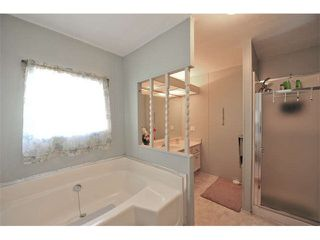 Photo 10: 18 8560 156 STREET in Surrey: Fleetwood Tynehead Manufactured Home for sale : MLS®# R2042111