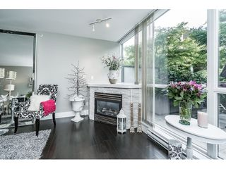Photo 11:  in Vancouver West: Condo for sale : MLS®# R2076164
