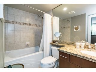Photo 13:  in Vancouver West: Condo for sale : MLS®# R2076164