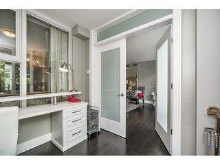Photo 16:  in Vancouver West: Condo for sale : MLS®# R2076164