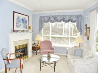 Photo 5: 432 3098 GUILDFORD WAY in Coquitlam: North Coquitlam Condo for sale : MLS®# R2082467