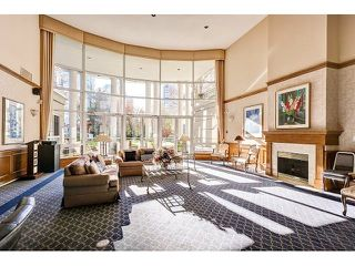 Photo 19: 432 3098 GUILDFORD WAY in Coquitlam: North Coquitlam Condo for sale : MLS®# R2082467