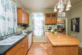Photo 6: 2112 MARY HILL ROAD in Port Coquitlam: Central Pt Coquitlam House for sale : MLS®# R2059431