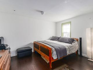 Photo 14: 1613 E 4TH AVENUE in Vancouver: Grandview VE House for sale (Vancouver East)  : MLS®# R2096953