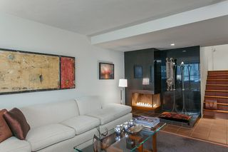 Photo 15: 247 658 LEG IN BOOT SQUARE in Vancouver: False Creek Condo for sale (Vancouver West)  : MLS®# R2118181
