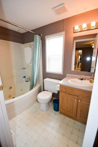 Photo 6: 10271 100A Street: Taylor Manufactured Home for sale (Fort St. John (Zone 60))  : MLS®# R2263686