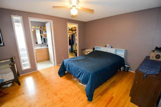 Photo 5: 10271 100A Street: Taylor Manufactured Home for sale (Fort St. John (Zone 60))  : MLS®# R2263686
