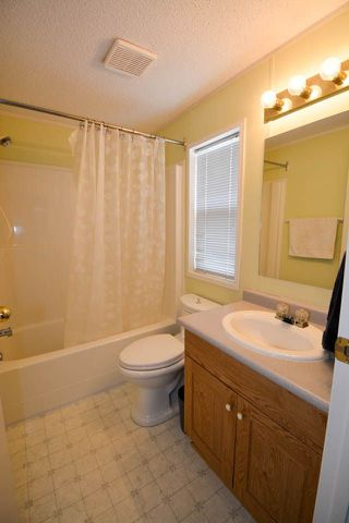 Photo 9: 10271 100A Street: Taylor Manufactured Home for sale (Fort St. John (Zone 60))  : MLS®# R2263686