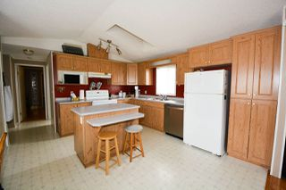 Photo 2: 10271 100A Street: Taylor Manufactured Home for sale (Fort St. John (Zone 60))  : MLS®# R2263686