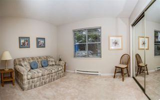 Photo 9: 105 5375 VICTORY STREET in Burnaby: Metrotown Condo for sale (Burnaby South)  : MLS®# R2103337