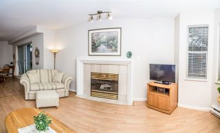 Photo 3: 105 5375 VICTORY STREET in Burnaby: Metrotown Condo for sale (Burnaby South)  : MLS®# R2103337