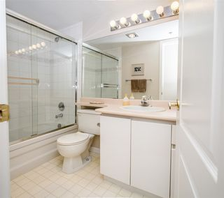 Photo 10: 105 5375 VICTORY STREET in Burnaby: Metrotown Condo for sale (Burnaby South)  : MLS®# R2103337