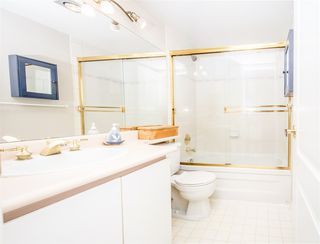 Photo 13: 105 5375 VICTORY STREET in Burnaby: Metrotown Condo for sale (Burnaby South)  : MLS®# R2103337