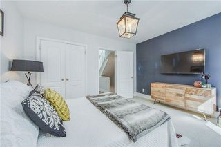 Photo 9: 15A Boulton Ave in Toronto: South Riverdale Freehold for sale (Toronto E01)  : MLS®# E4229772