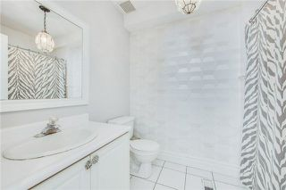 Photo 12: 15A Boulton Ave in Toronto: South Riverdale Freehold for sale (Toronto E01)  : MLS®# E4229772