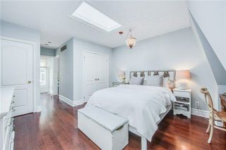Photo 13: 15A Boulton Ave in Toronto: South Riverdale Freehold for sale (Toronto E01)  : MLS®# E4229772